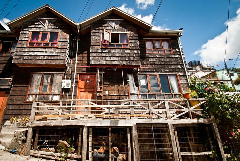 Chiloe 201201 (129).jpg