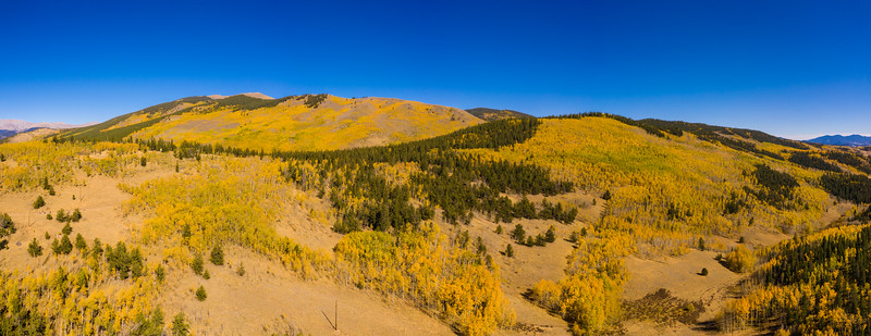 Colorado19_M2P-1020-Pano.jpg