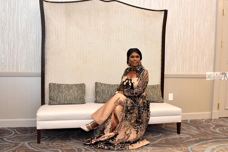 Olawumi's 50th birthday 371.jpg