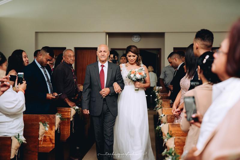 BRETT & CARMEN WEDDING PREVIEWS-51.JPG