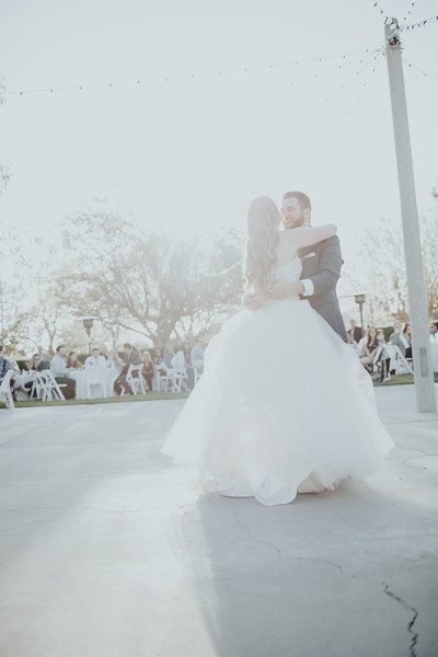 Casey-Wedding-7587.jpg