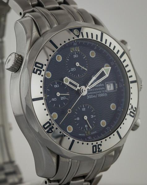 Watch-126.jpg