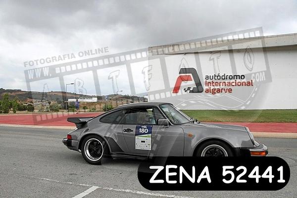 ZENA 52441.jpg
