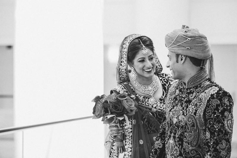 Le Cape Weddings - Karthik and Megan BW-75.jpg