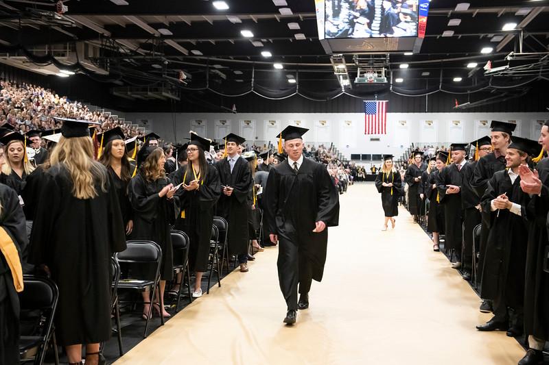 Saturday Doctoral Graduation Ceremony @ UWO - 116.jpg