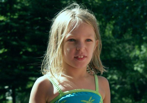 Siblings 2006-08