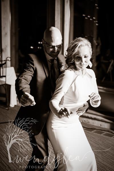 wlc Morbeck wedding 5332019.jpg