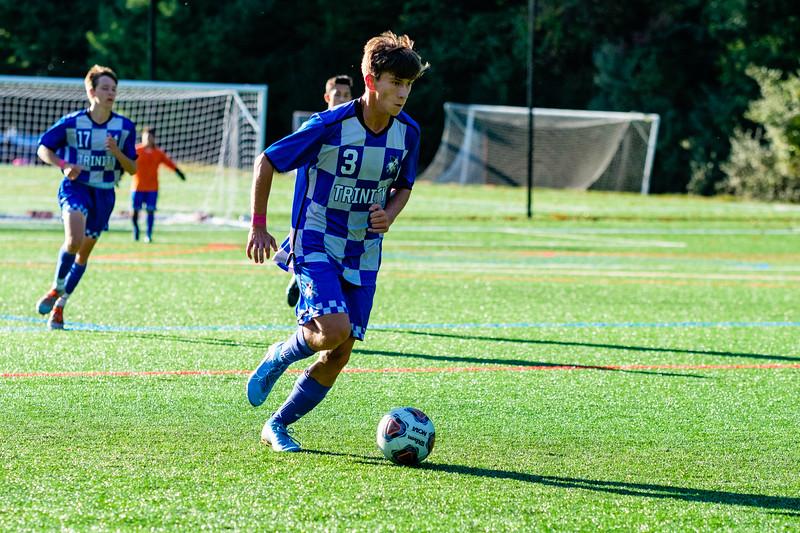 TCS Varsity Soccer 2019-3401.jpg