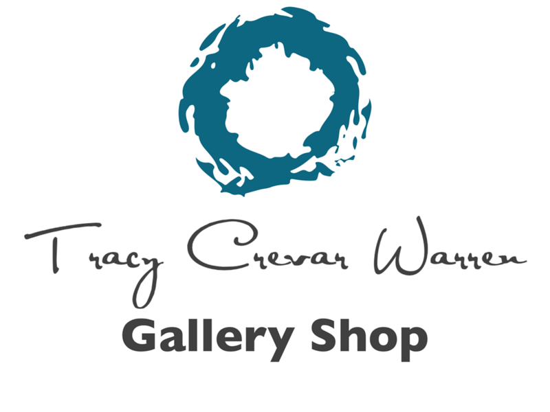 TCW Gallery Shop.png
