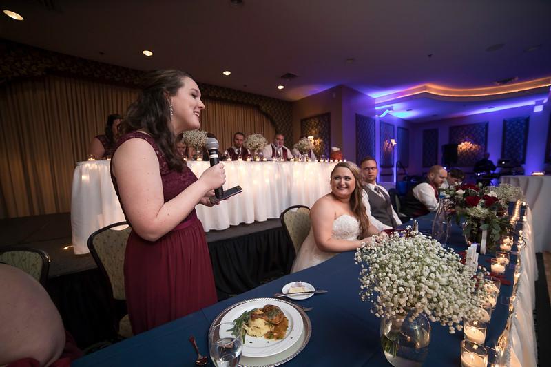 Amanda & Tyler Wedding 0661.jpg