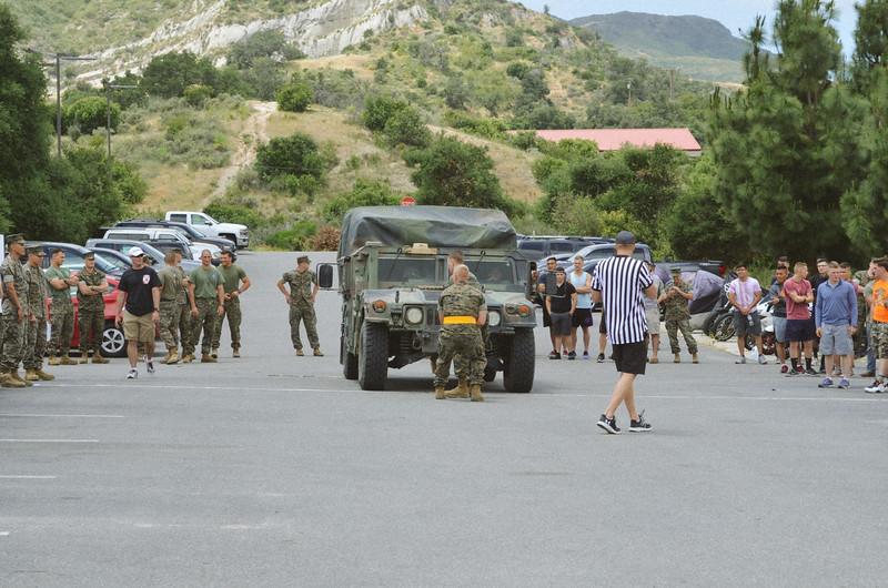 Camp Pendleton Barracks Bash2-51.jpg