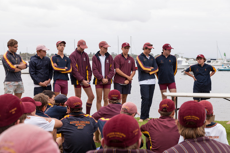 18 March 2017 Rowers' Picnic After Head of the River 55.jpg