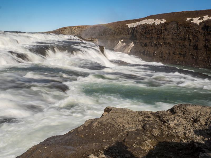 2015-06-05_Reykjavik-Fludir_0431.jpg