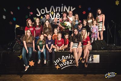 20170603-jolaniny-hvezdy-13