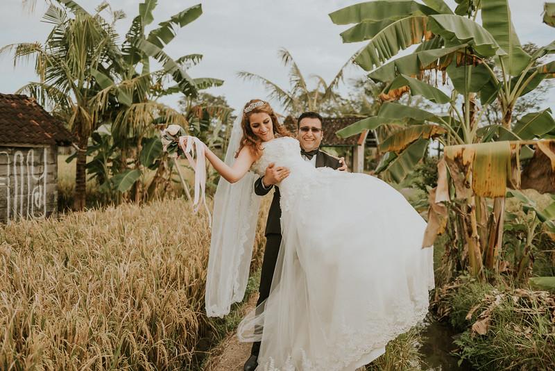 25.4.18_Majid_Aida_Bali_Postwedding (92).jpg