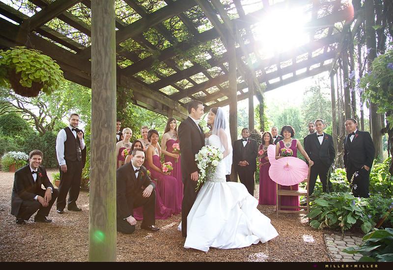 modern-wedding-photographer-wheaton.jpg