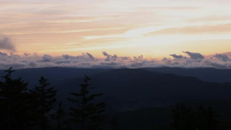 2020-08-16 Sunset Timelapse.mp4