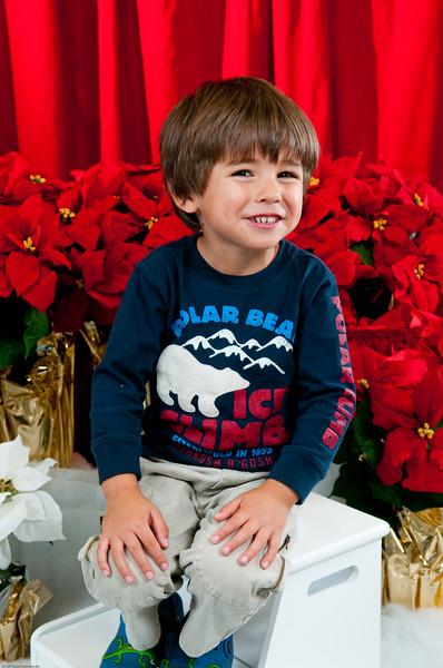 KRK with Santa 2011-166.jpg
