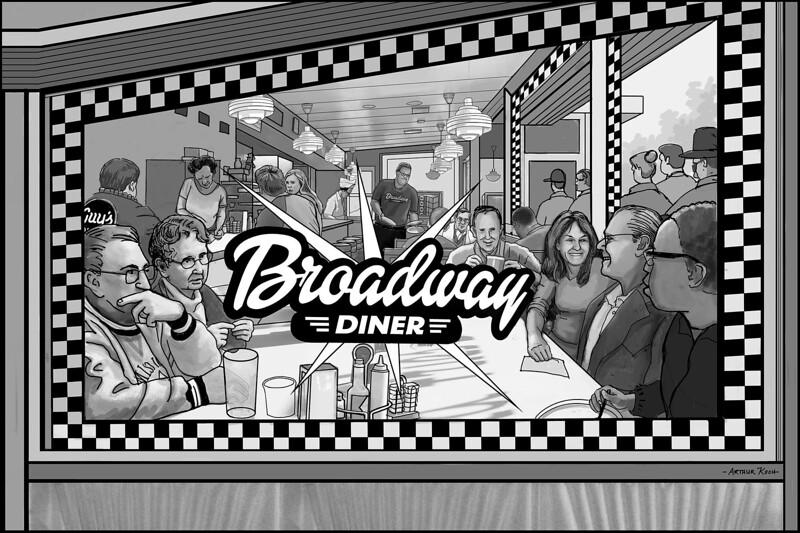 BroadwayDiner.jpg