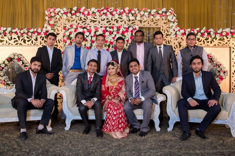 Nakib-01151-Wedding-2015-SnapShot.JPG