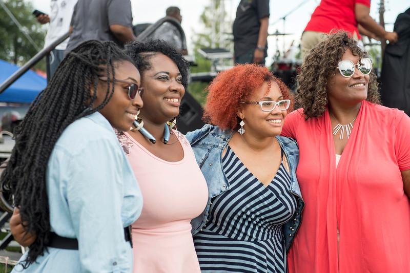 2017 Central Florida Juneteeth Festival  by 106FOTO-154.jpg
