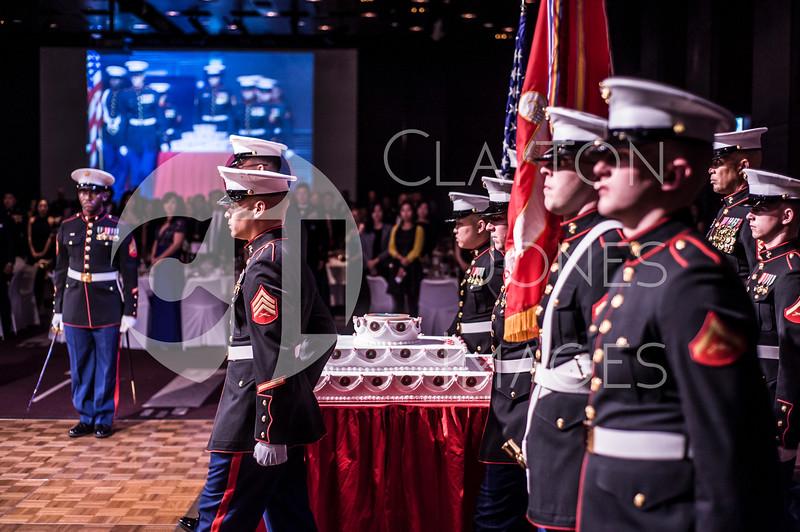 marine_corps_ball_22.jpg