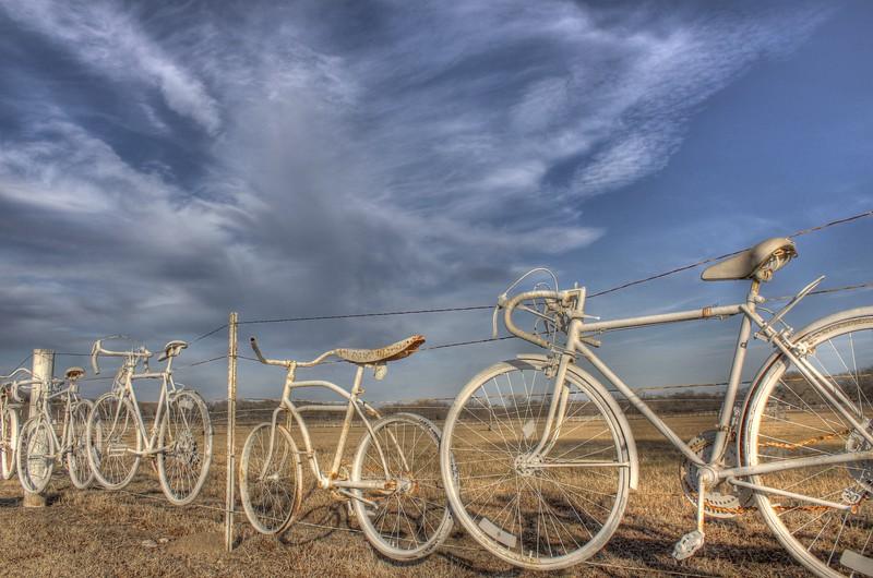 Bicycle Road Trip.jpg