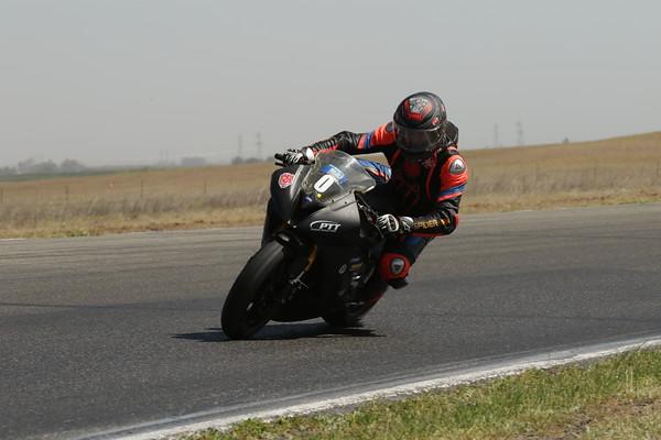 0 Yamaha