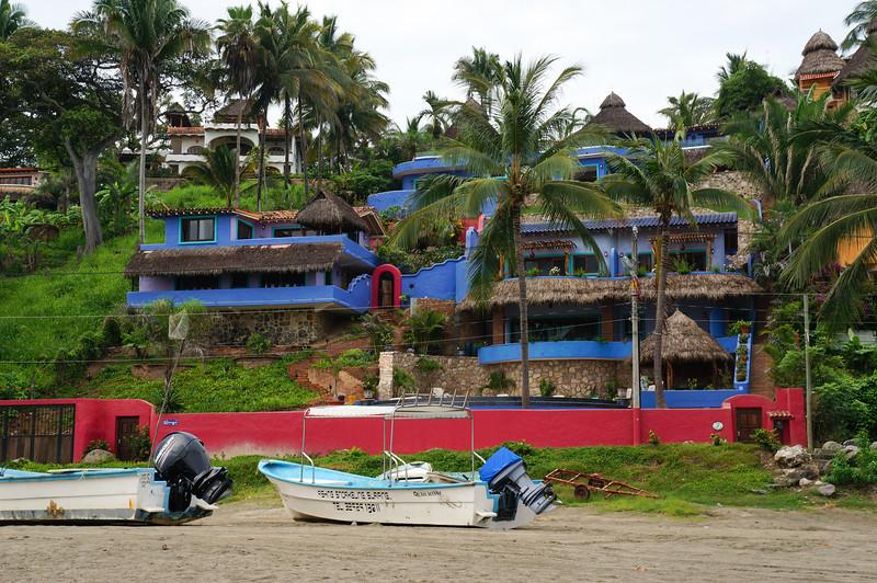 PV.Mexico-591.jpg