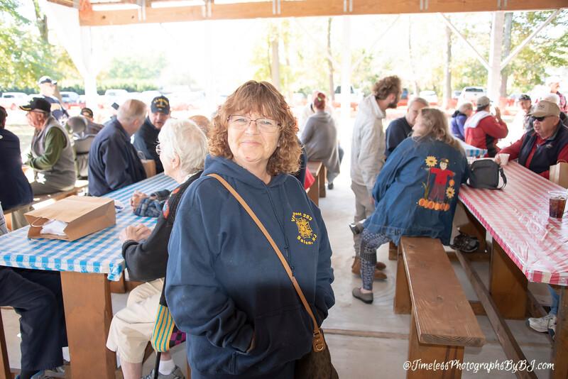 2019_Salem_County_Veterans_Picnic_050.JPG