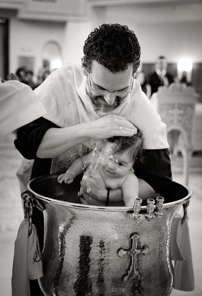 SOPHIA BAPTISM_0457bw.jpg