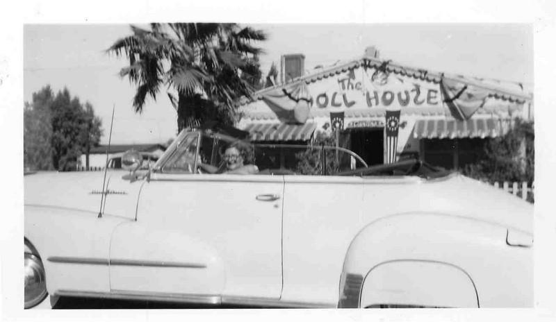 Grandma Mary-Palm Springs4.jpg