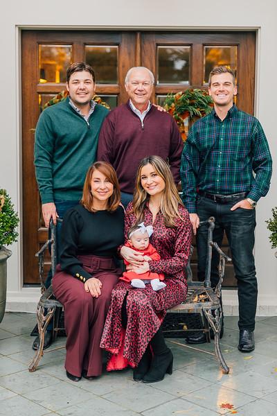 family-82.jpg