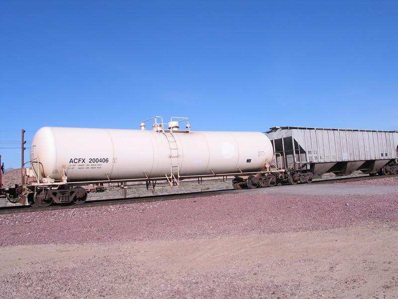 ACFX200406.JPG