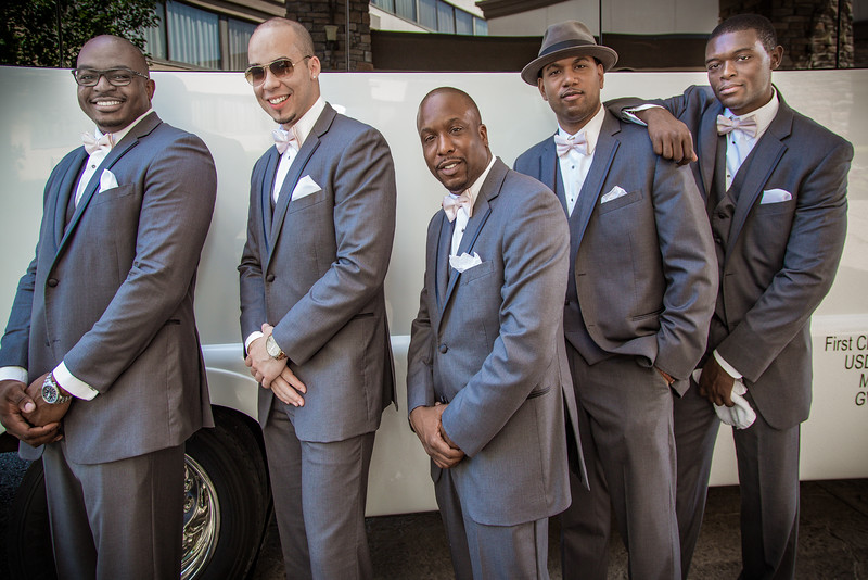 64_groom_ReadyToGoPRODUCTIONS.com_New York_New Jersey_Wedding_Photographer_JENA8896.jpg