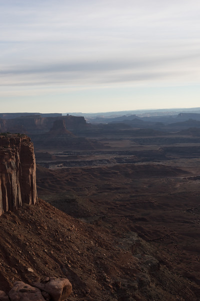 20160313 Canyonlands National Park 122.jpg