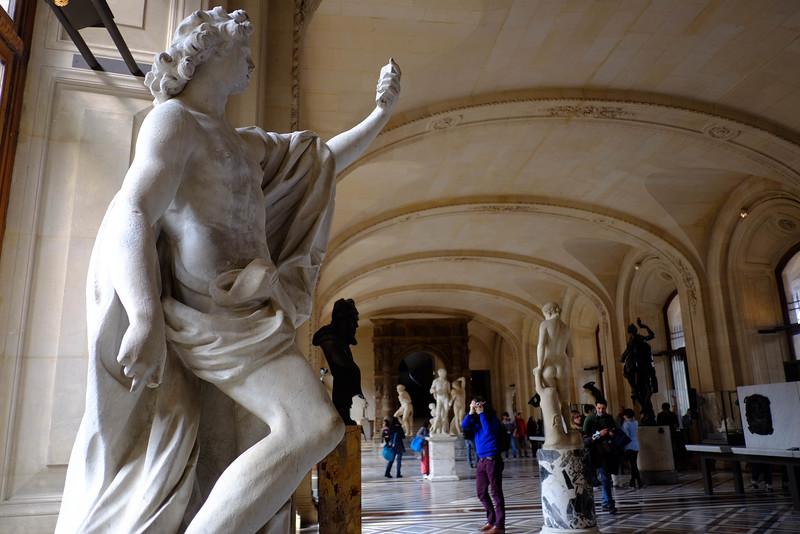 Paris_20150318_0111.jpg