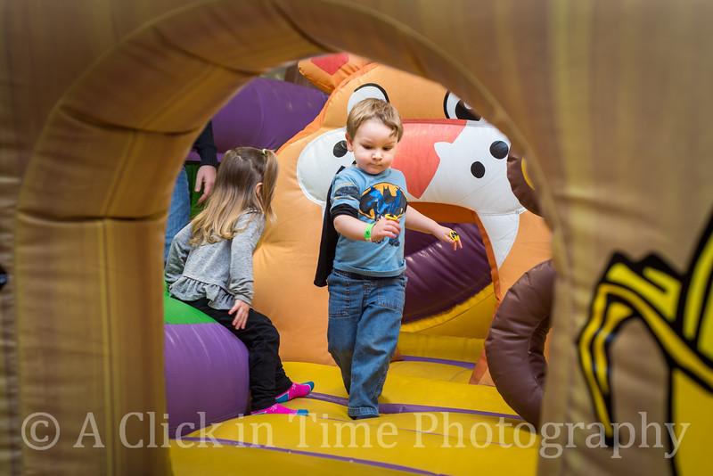 Children_Hardesty_Birthday-25 copy.jpg