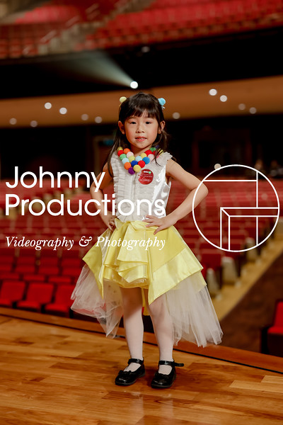 0020_day 1_yellow shield portraits_johnnyproductions.jpg