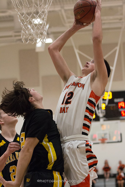 Varsity Boys 2017-8 (WM) basketball-9614.jpg