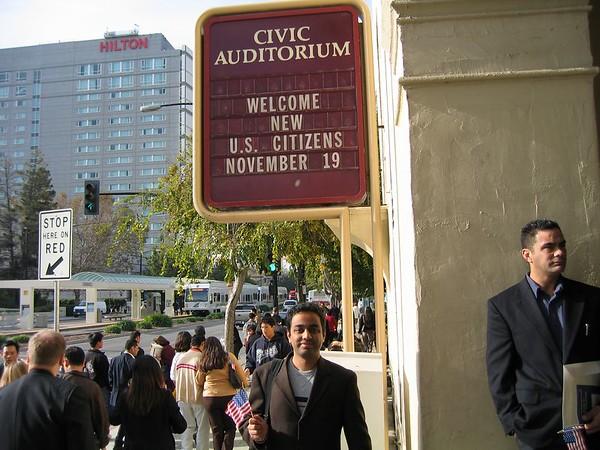 2003-11-19 Citizenship