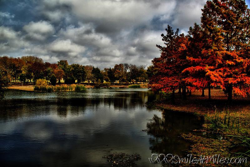 Frito Lake.jpg