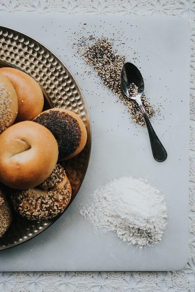 AlecMillsPhotography-RenateMakes-BreadBagelFinished-15.jpg