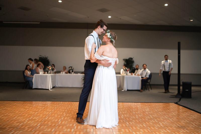 Taylor & Micah Wedding (0881).jpg