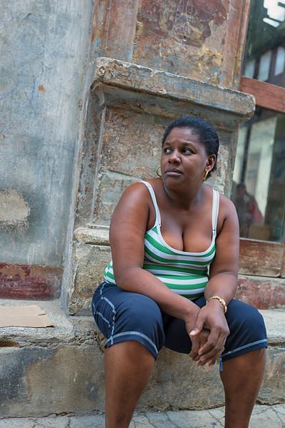 Cuba_-160.jpg