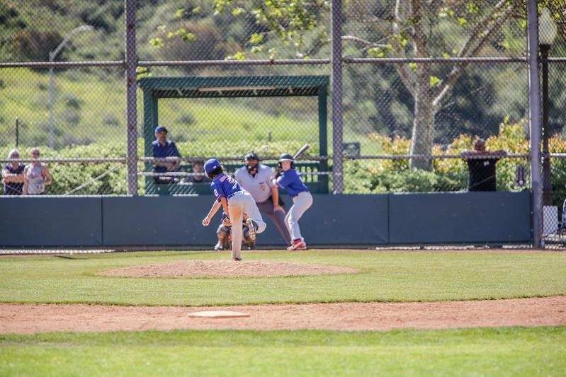 20190330-Dodgers4400.jpg
