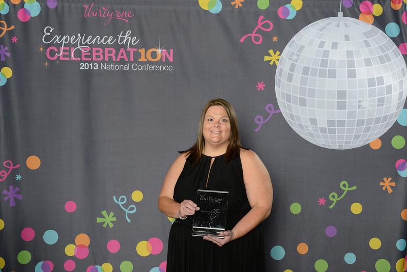 NC '13 Awards - A1-037_7325.jpg