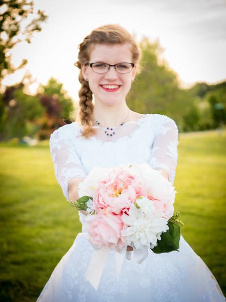 Kansas City Temple - Whitfield Wedding -156 (6).jpg
