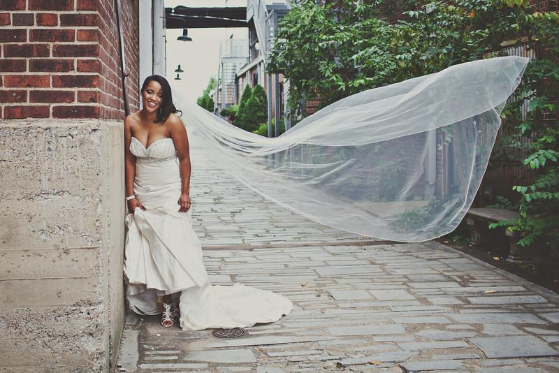 Tiffany Crowder-0043.jpg