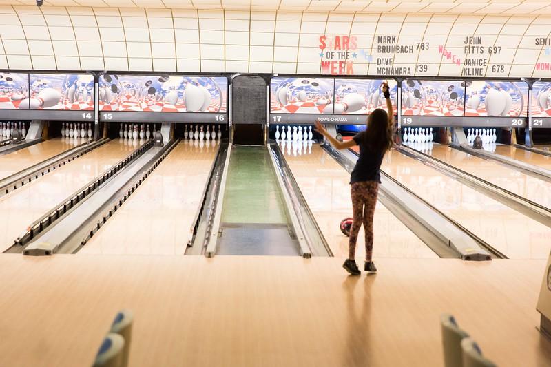 Maddie bowling-9607.jpg